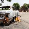 Kamerun'da Boko Haram'dan intihar saldırısı: 6 ölü