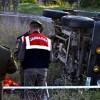 Çanakkale'den acı haber: 1 askerimiz şehit, 3 yaralı