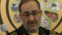 General Cezayiri: Kimse Suriye milleti ve devletine karşı Türkiye'nin üslendiği rolünü unutmayacak