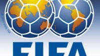 FIFA, Filistin Futbol Federasyonu'nun Başvurusunu Gündem Maddeleri Arasına Aldı