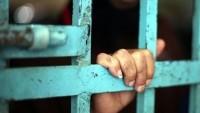 İsrail Serbest Bıraktığı 5 Filistinliyi Tekrar Tutukladı