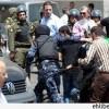 Abbas Güçleri İslâmî Cihad Mensuplarına Yönelik Gözaltı Hareketi Başlattı