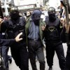 Gazze'de, Siyonist İsrail'e Casusluk Yapan Biri Hapse Atıldı