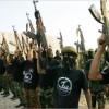 Siyonistlerin Azgınlığına Ancak Silahlı Direnişle Karşılık Verilir