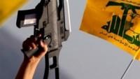 Hizbullah ve Suriye Ordusu Kalamun'da 5 Noktayı Daha Temizledi