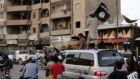 Gazze'de 20 IŞİD'çi gözaltına alındı