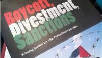 Hamas, İsrail'i Boykot Hareketinin Yeniden Etkinleştirilmesi Çağrısında Bulundu