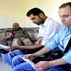 Suriye Halkının Yaşadığı Bu Acılar Terör Destekçilerini Nesiller Boyunca Kovalayacak