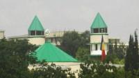 Kuzey Kore'de İlk Camiyi İran İslam Cumhuriyeti'nin Yaptırdığı Belirtildi