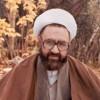 Ayetullah Murtaza Mutahhari'nin Şehadet Yıldönümü; Rahmetle Anıyoruz