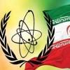 Nükleer Müzakerelere 12 Mayıs'ta Viyana'da Devam Edilecek