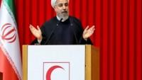 Ruhani: Yemen Krizi, Dünya İçin Tarihi Bir Sınavdır