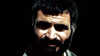 Mahir ARAS'ın Kaleminden Bir Kitap Tahlili: AŞK-I ŞEHADET