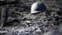 Soma'da Yüzlerce Madencinin Katledilmesinin 1. Yıldönümü