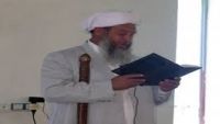 İranlı Sünni Cuma İmamı: Müslümanlar arasındaki Vahdet, özellikle bu dönemde zaruri bir harekettir