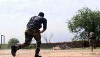 Suriye Kürt Güçleri, 22 Köyü Teröristlerden Kurtardı