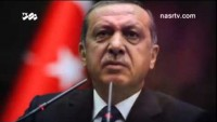 Video: Siz Sahip Çıkın Sünni Filistin'e de Görelim