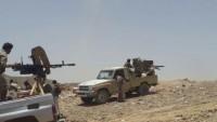 Yemenli Mücahidler, Suud Mevzilerine Saldırılarını Sürdürüyorlar