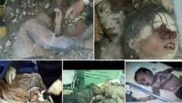 Yemen İnsan Hakları Bakanlığı, Yemen'de Yapılan Katliamı Kınadı