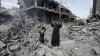 Yemen'de bir imam Suudi rejiminin saldırılarına karşı çıktığı için teröristler tarafından şehid edildi
