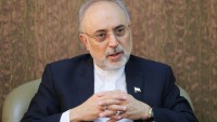 İran: Mevcut şartlarda anlaşmayı korumamız mümkün değil