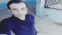 ÖSO Teröristlerinin Medya İşleri Başkanı Emced Bakir Öldürüldü