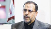 İran'a Yeni Yaptırımlar, Amerika'nın Acziyetinin Belirtisidir