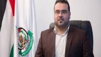 """Hamas'tan Arap Birliği'ne """"Manama'daki çalıştaya katılmayın"""" çağrısı"""