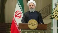 İran, Avrupalılar kadar nükleer anlaşmaya bağlı kalacak