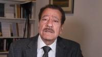 Atvan: İranlılar gerçek yiğitlerdir, Trump müzakere dilenciliğine başladı