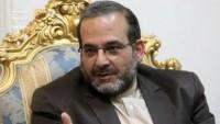 İran Milli Güvenlik Yüksek Konseyi: ABD'yi askeri girişiminden dolayı şikayet edeceğiz