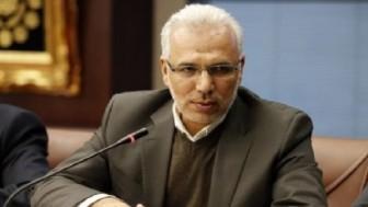 Suudilerden İranlı hacı adaylarının intikaline engel