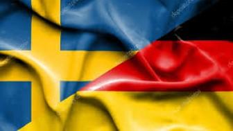 Almanya ve İsveç'ten ABD'ye nükleer anlaşma tepkisi