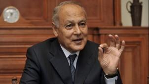 Arap Birliği'nden Türkiye'ye Suriye suçlaması