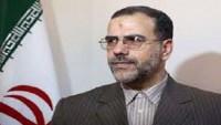 Hüseyin Ali Emiri: Zarif'e yaptırım diplomasi kanalını kapatır
