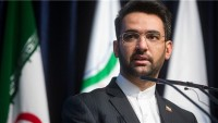Moon: Fars Körfezi'neki gerginlik, ABD'nin nükleer anlaşmadan aptalca çekilmesinin sonucudur