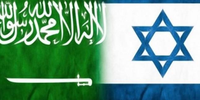 Hamas Liderlerinden Ahmet Ebu Halibe: Suud rejimi siyonistleri kutsal topraklara yerleştiriyor
