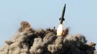 Yemen Hizbullahı: Yemen'e Saldıran Ülkelerin Havaalanları Hedef Alınacaktır