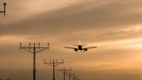 ABD'den Uçaklarına İran Hava Sahası Yasağı