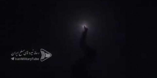 Video: İran, ABD Casus İHA'sını Böyle Avladı