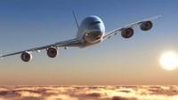 Ali Abidzade: İran hava sahası uçuşlar için güvenlidir