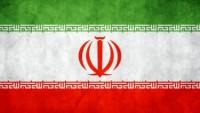 İran Avrupa'ya uyuşturucu transiti yolunda en büyük engel