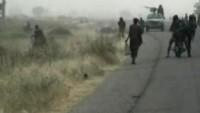 Nijerya'da silahlı saldırı: 47 ölü