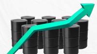 Petrol fiyatları ABD İHA'sının İran karasularında düşürülmesi sonucu arttı