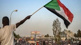 Sudan'da hayat durdu