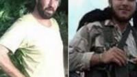 Ceyşul İzze Tekfircilerin 2 Saha Komutanı Öldürüldü