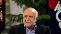 İran: Petrol meselesi siyasileştirilmemeli