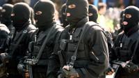 CIA'nin İran'daki 17 Kişilik Casusluk Çetesi Çökertildi
