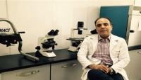 ABD zindanında yatan İranlı bilginin sağlık durumu tehlikede