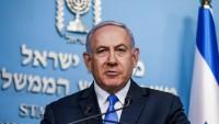 Netanyahu: Gazze'ye kapsamlı bir saldırıya hazırlanıyoruz